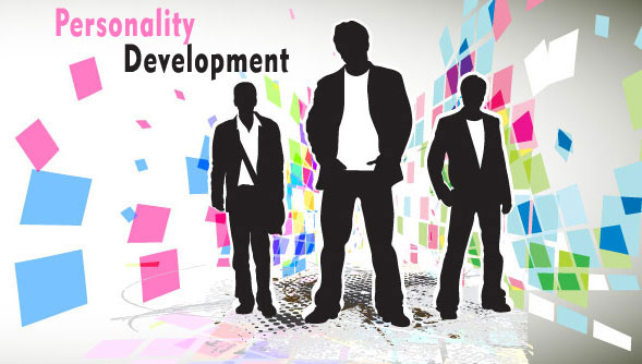 Personality Development Classes in Gurgaon
