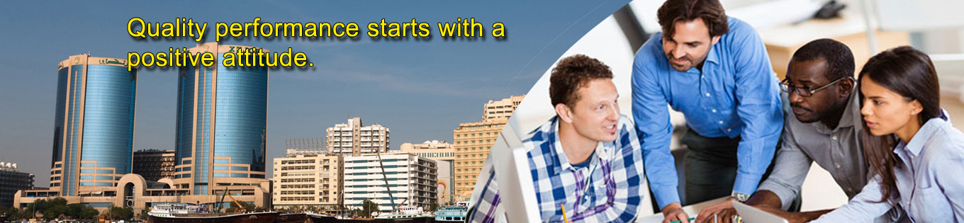 Sales Training in Gurgaon | Sales Training Institute in Gurgaon