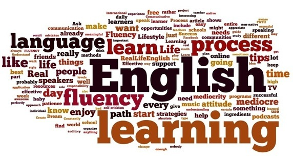 Spoken English in Gurgaon
