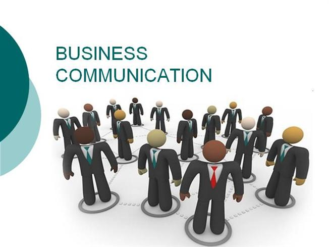 Business Communication Skills Training in Gurgaon