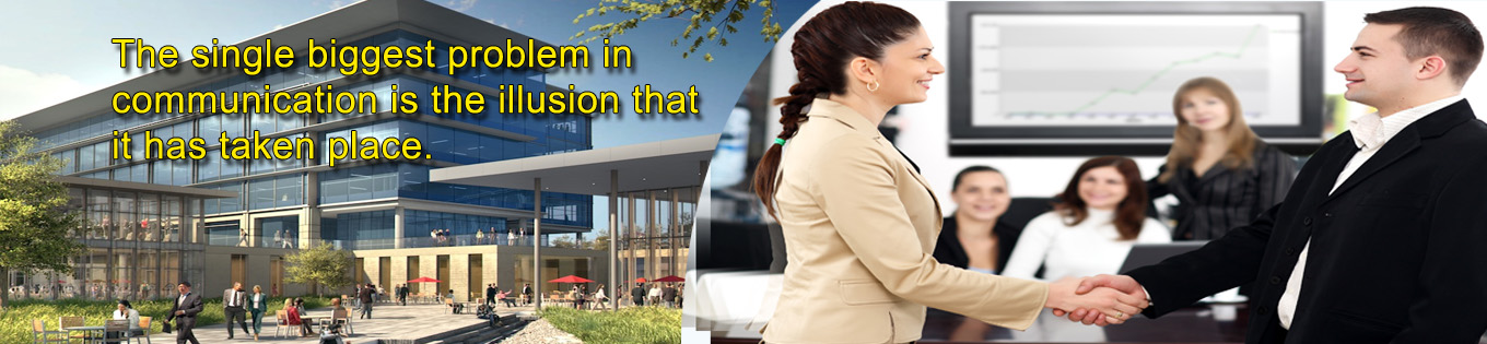Communication Skills Training in Gurgaon, Communication Skills Institute in Gurgaon