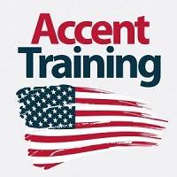 Voise & Accent Training in Gurgaon