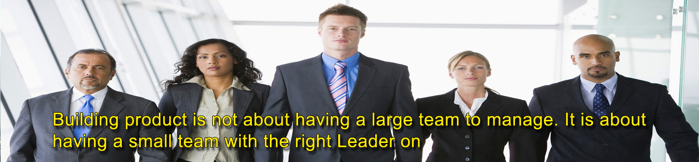 Leadership Training in Gurgaon, Leadership Development Training in Gurgaon