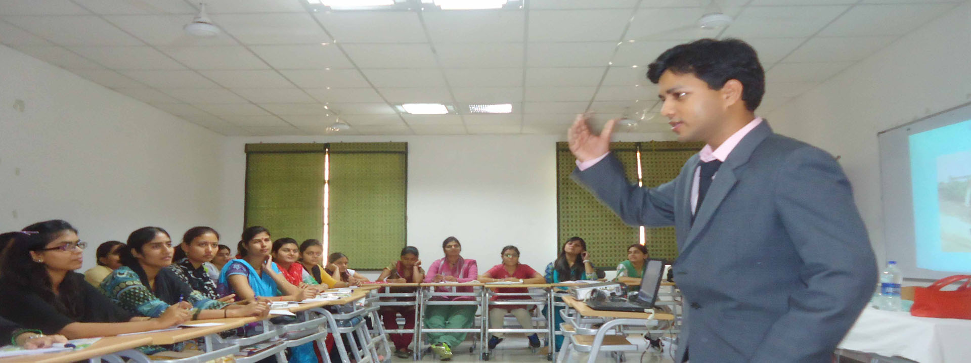 Skill Development Training in Gurgaon, Skill Development Training Programs in Gurgaon, Delhi
