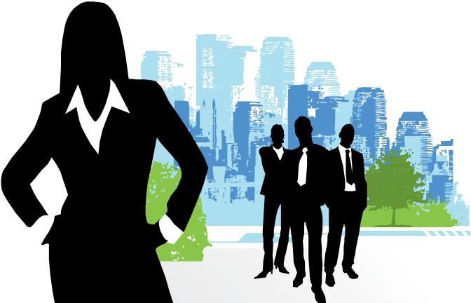 Leadership Development Training for Women